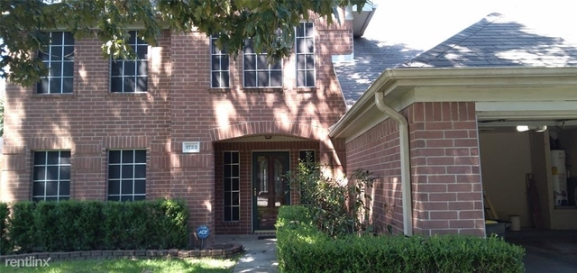 4 Bedrooms, Imperial Oaks Rental in Houston for $2,550 - Photo 1