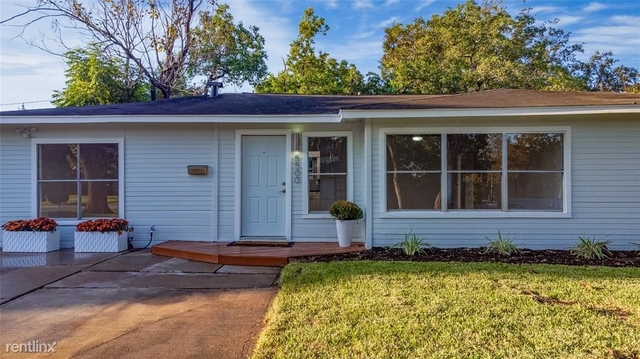 4 Bedrooms, Gulfton Rental in Houston for $2,860 - Photo 1