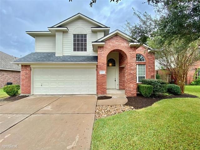 3 Bedrooms, Ravensway Lake Rental in Houston for $2,590 - Photo 1