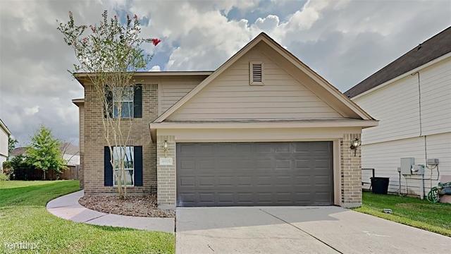 5 Bedrooms, Montgomery Creek Ranch Rental in Houston for $2,690 - Photo 1
