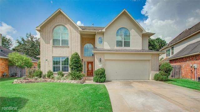 4 Bedrooms, Ravensway Lake Rental in Houston for $2,960 - Photo 1