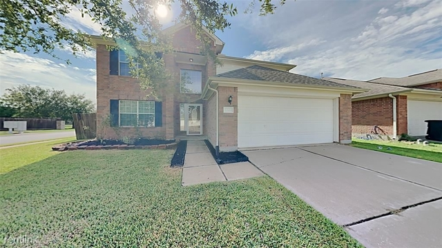 4 Bedrooms, Clear Brook Landing Rental in Houston for $2,750 - Photo 1