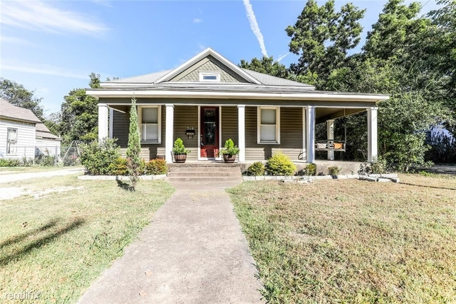 3 Bedrooms, Ennis Rental in Dallas for $1,940 - Photo 1