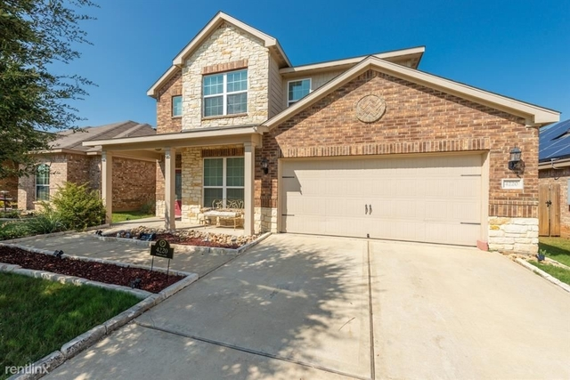 4 Bedrooms, Fort Worth Rental in Dallas for $2,770 - Photo 1