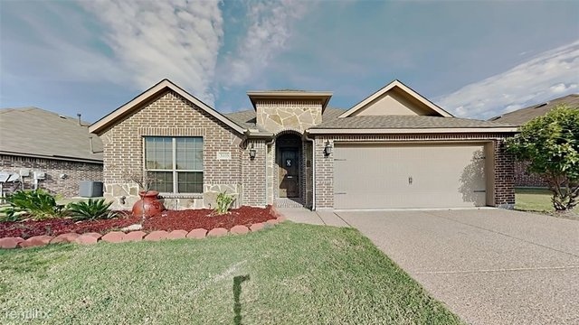 3 Bedrooms, Heather Hollow-Windmill Farms Rental in Dallas for $2,690 - Photo 1