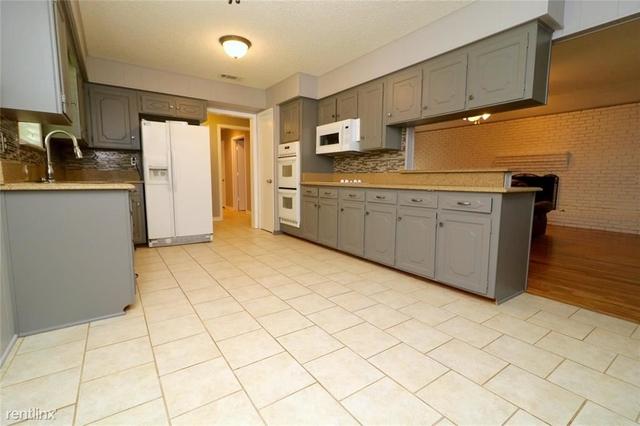 3 Bedrooms, Meadowcreek Rental in Dallas for $2,410 - Photo 1