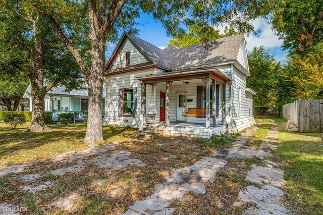 2 Bedrooms, Ennis Rental in Dallas for $1,540 - Photo 1