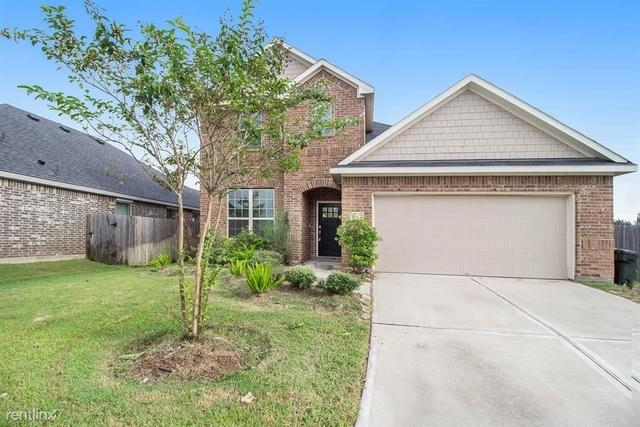 3 Bedrooms, Rosenberg-Richmond Rental in Houston for $2,630 - Photo 1