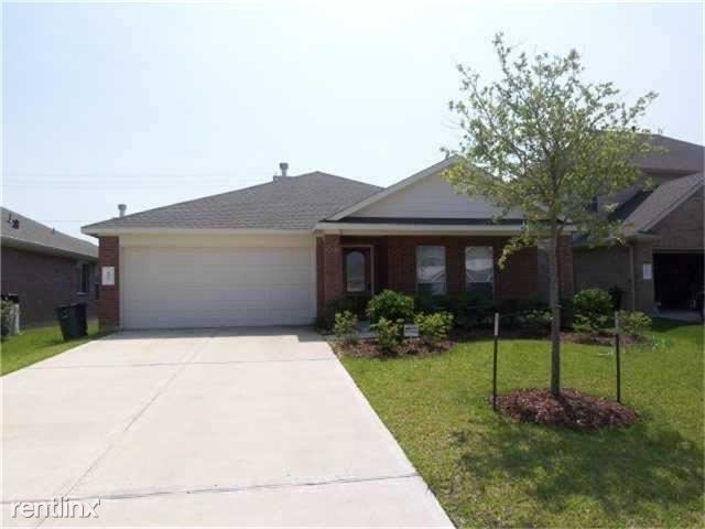 3 Bedrooms, Bay Colony Rental in Houston for $2,530 - Photo 1