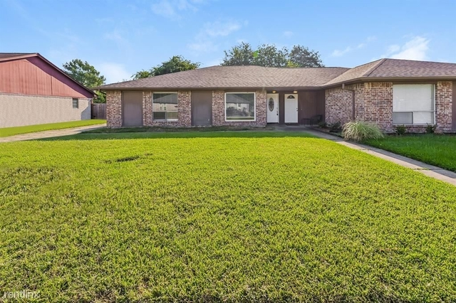 3 Bedrooms, Silvermill Rental in Houston for $1,930 - Photo 1