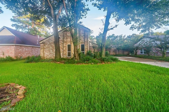 3 Bedrooms, Lakewood West Rental in Houston for $2,360 - Photo 1