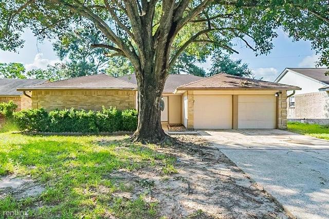 3 Bedrooms, Kenswick Rental in Houston for $2,060 - Photo 1