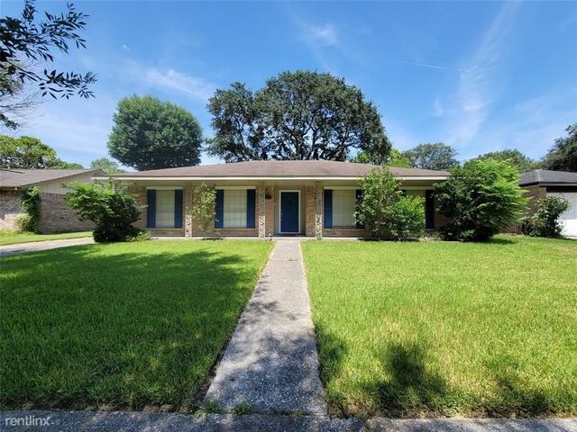 3 Bedrooms, Westmont Rental in Houston for $2,760 - Photo 1