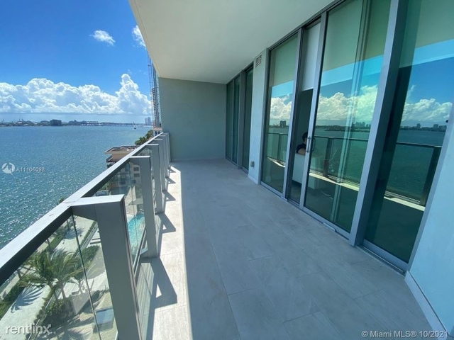 2 Bedrooms, Broadmoor Plaza Rental in Miami, FL for $5,700 - Photo 1
