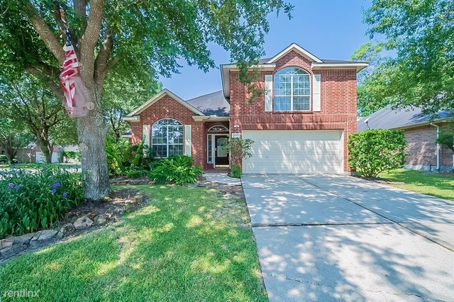 3 Bedrooms, Eagle Springs Rental in Houston for $2,590 - Photo 1