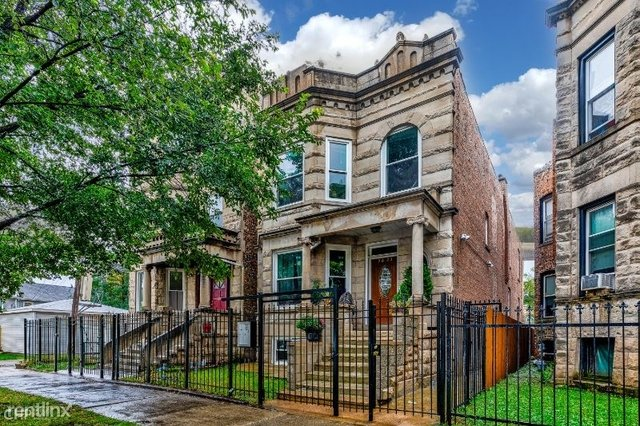 3 Bedrooms, East Garfield Park Rental in Chicago, IL for $1,500 - Photo 1