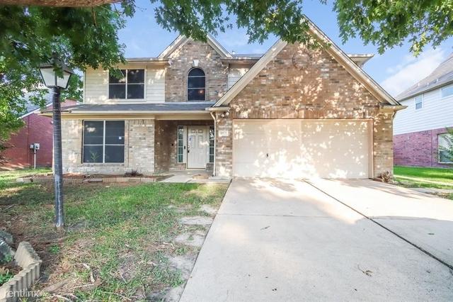 4 Bedrooms, Raintree Village Rental in Houston for $2,660 - Photo 1