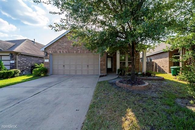 3 Bedrooms, Imperial Oaks Park Rental in Houston for $2,250 - Photo 1