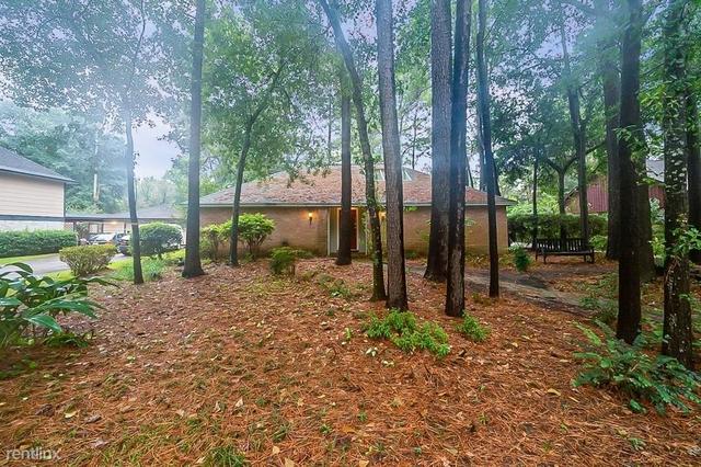 3 Bedrooms, Trailwood Village Rental in Houston for $2,380 - Photo 1