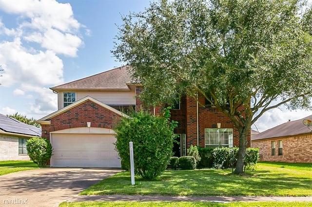 3 Bedrooms, Riverpark Rental in Houston for $2,770 - Photo 1