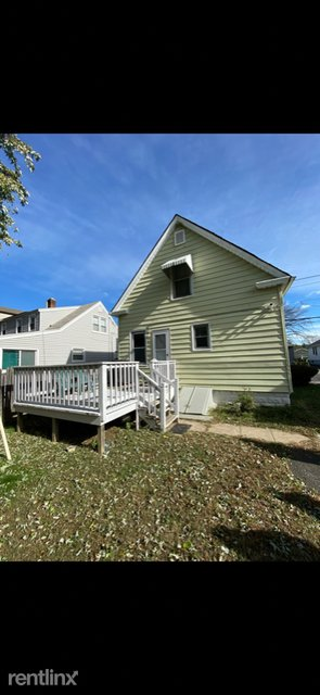 3 Bedrooms, East End Rental in Bridgeport-Stamford, CT for $1,600 - Photo 1