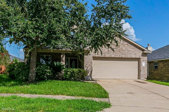 4 Bedrooms, Summer Lakes Rental in Houston for $2,440 - Photo 1