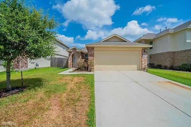 3 Bedrooms, Houston Rental in Houston for $2,040 - Photo 1