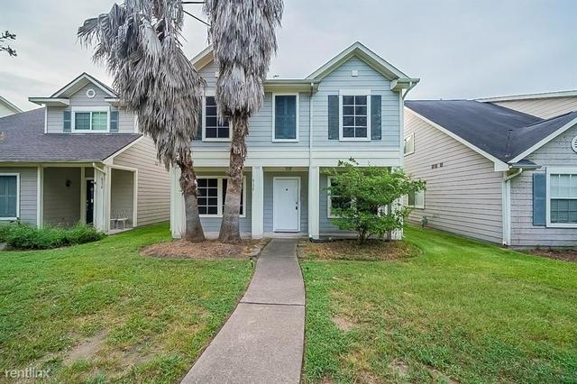 3 Bedrooms, Parkside at Kingwood Glen Rental in Houston for $2,160 - Photo 1