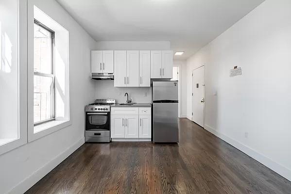 2 Bedrooms, Kingsdale Rental in Houston for $2,095 - Photo 1