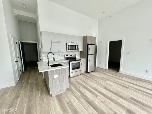 1 Bedroom, Port Richmond Rental in Philadelphia, PA for $1,350 - Photo 1
