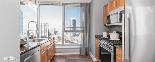 1 Bedroom, West Loop Rental in Chicago, IL for $2,078 - Photo 1