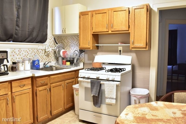 1 Bedroom, Cragin Rental in Chicago, IL for $1,075 - Photo 1