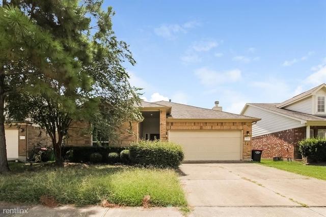 3 Bedrooms, Northwest Harris Rental in Houston for $2,370 - Photo 1