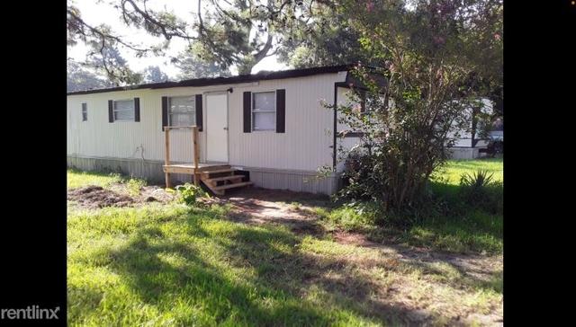 2 Bedrooms, Northeast Harris Rental in Houston for $800 - Photo 1