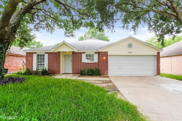 3 Bedrooms, Timber Lane Rental in Houston for $1,950 - Photo 1