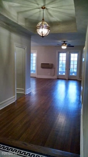2 Bedrooms, Mount Pleasant Rental in Washington, DC for $3,500 - Photo 1