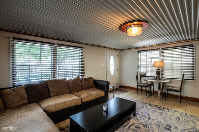 4 Bedrooms, Greater Heights Rental in Houston for $2,630 - Photo 1