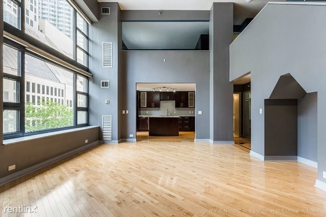 1 Bedroom, Gold Coast Rental in Chicago, IL for $3,000 - Photo 1