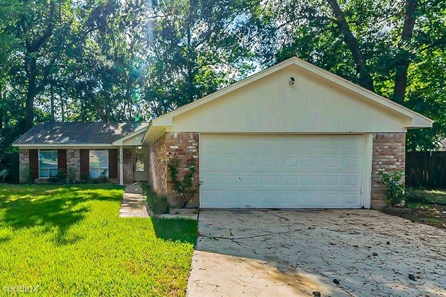 4 Bedrooms, North Spring Rental in Houston for $2,150 - Photo 1