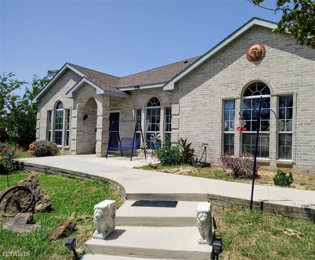 3 Bedrooms, Avondale Heights Rental in Dallas for $2,790 - Photo 1