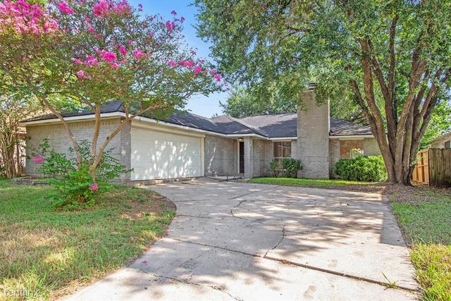 3 Bedrooms, Tara Rental in Houston for $2,000 - Photo 1