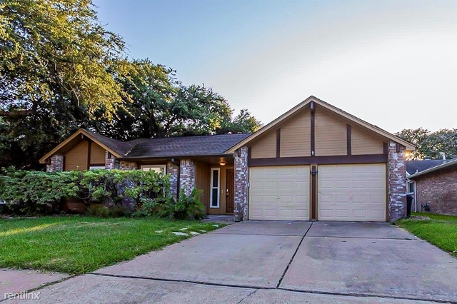 3 Bedrooms, Westfield Rental in Houston for $2,550 - Photo 1