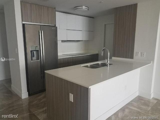 3 Bedrooms, Escottonia Park Rental in Miami, FL for $5,500 - Photo 1