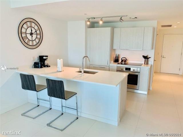 2 Bedrooms, Broadmoor Rental in Miami, FL for $4,350 - Photo 1