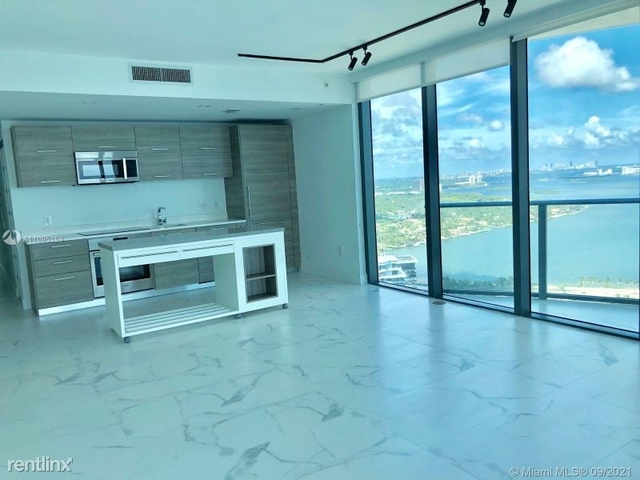 1 Bedroom, Broadmoor Rental in Miami, FL for $4,000 - Photo 1