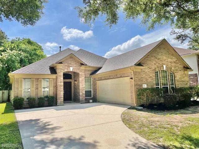 3 Bedrooms, Imperial Oaks Estates Rental in Houston for $2,750 - Photo 1
