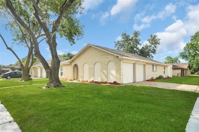 4 Bedrooms, Burke Meadow Rental in Houston for $2,350 - Photo 1