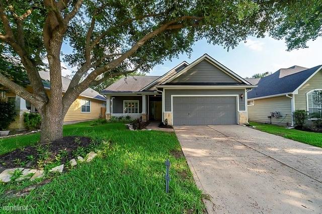 3 Bedrooms, Coles Crossing Rental in Houston for $2,890 - Photo 1
