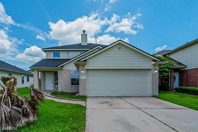 3 Bedrooms, Atascocita Trace Rental in Houston for $2,210 - Photo 1