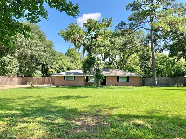 3 Bedrooms, Tower Oaks Rental in Houston for $2,600 - Photo 1